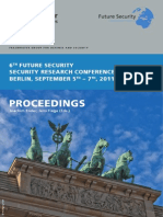 0295-9_Future_Security_2011_CD.pdf