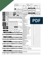 HappyCamperCharacterSheet-APGClasses[1]