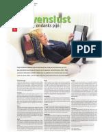 Limburger en Limburgs Dagblad