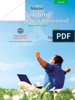 Folleto Master en Coaching Madrid-2.pdf