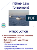 10-024 Maritime Law Enforcement [1].020212 (1)