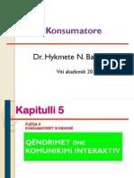 5 Kap. SK_QeXXXndrimet Dhe Komunikimi Interaktiv_2014.