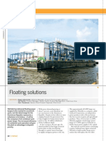 Wartsila PP a Id Floating Solutions (1)