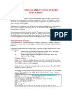 Redo_internals_and_tuning_by_redo_reduction_doc1.pdf