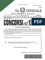 Gazzetta Ufficiale 20140418_031