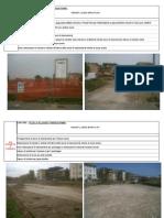 Report Scuola Villaggio 1maggio