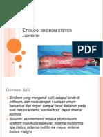3. ETIOLOGI SJS.pptx