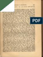 Comparative Grammar of the Prakrit Languages - R. Pischel , Subhadra Jha_Part2