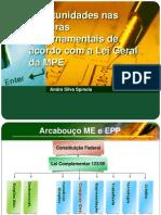 LEI COMP 123 2006 AndreSpinola_Salvador[1]