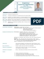 01_CV Ingenieur Genie Electrique Systemes Embarques Et Informatique_industrielle