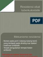 Resistensi obat tuberkulostatik SINTONG.pptx