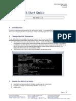 HSCv2 QuickStart.pdf
