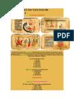 Los Antiguos Textos de Sabiduría