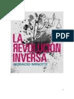 La Revolucion Inversa