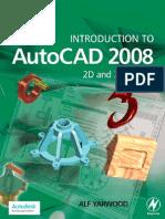 AutoCAD.2008.2D.and.3D.design