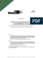 KramD_ProjektowanieObiektow.pdf