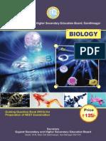 Biology Eng Version New