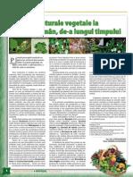 nr19_pagina6