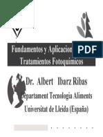 Albert Ibarz -Tratamiento Fotoquímico.pdf