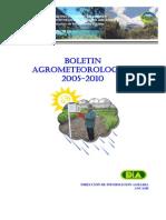 01-B.M.-Boletin2006_2010