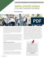 Wiener Vielfalt 2013
