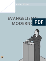 Awp Evangelismo Moderno
