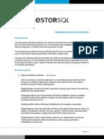 Primeros_pasos_GestorSOL2014