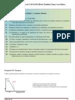 T.7-Dinámica de las masas fluidas