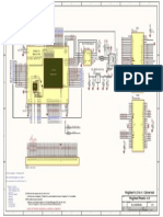 ProgSkeet Phoenix v1.0 Schematic