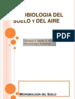 AEROEDAFOMICROBIOL PTN