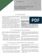 Resenha1_a Madeira Como Material de Construção