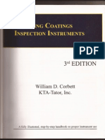 Libro Inspection Instruments Capitulo 1-2