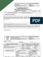 Instrumentacion Didactica R