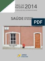 RelatorioPrimavera2014.pdf
