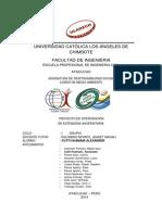 TRABAJO AMBIENTE SESION 07 revisado.docx