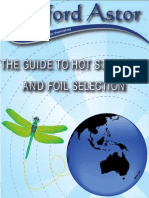 The guide to hot stamping and foil selection.pdf
