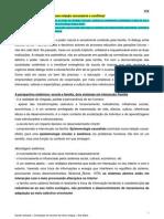 GCE - p-folio