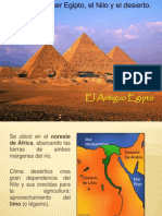 El Anti Guo Egipto