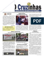 Jornal de Junho 2014