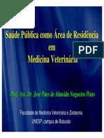 SAÚDE PÚBLICA.pdf