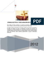 CodigoEtica_V17a13032013