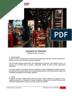 Milagros_Formato Glosario y Anexos