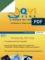 QVI+Presentation final