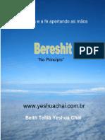 livro Bereshit.pdf