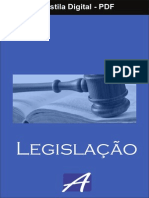 legislacao_assistente.pdf