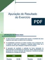 Aula Powerpoint DRE (2)