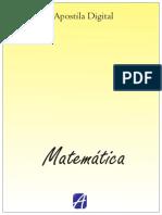 apostila_matematica.pdf
