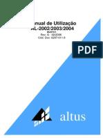 Mu 207011
