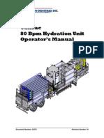53375_80_bpm_calfrac_hydration_unit.pdf