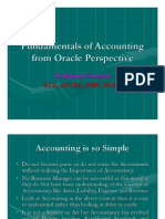 Basics_of_Accounting_from_Oracle_Perspective